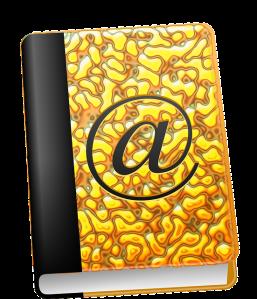 pixabay public domain